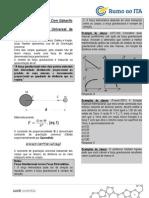 582 Gravitacao Universal Fisica Hebert Aquino Teoria Exercicios