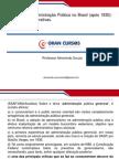 Evolução_da_Administração_Pública_no_Brasil_-_após_1930_-_reformas_Administrativas