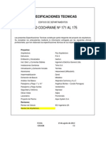 EETT_LC3_19.08.13_V3