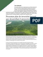 Plan Nacional de Acción Ambiental.docx