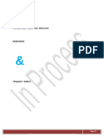 affiliate - imr agreement combo 4 - 01-20-2014