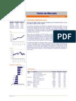 Vision de Mercado