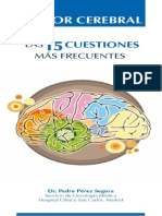 Triptico Tumor Cerebral