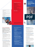 Smartplay Swimming Dl Fact Sheet v4