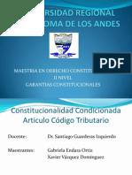 Universidad Regional Autonoma de Los Andes Final