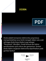 dioda-121218030441-phpapp01