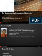 Del-Subassembly-Composer-Al-Corredor.pdf