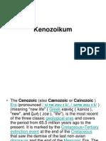 KENOZ-PAGEN