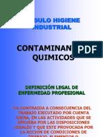 4-UPTC_Quimicos