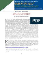 KETAATAN YANG SEJATI.pdf