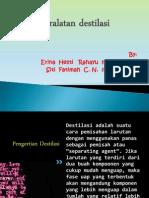 peralatan_destilasi_2