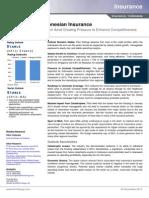 2014Outlook-IndonesianInsurance