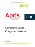 Aptis Candidate Guide(4)