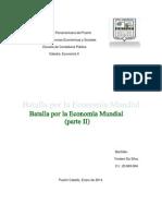ECONOMIA 2.docx