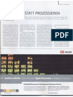 Vorbeugen Statt Prozessieren IHK Ffm 11 13