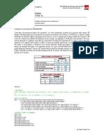 03 - Programacion Binaria (Problema Adicional)