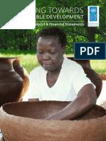 UNDP Annual Report 2013-2 (1)