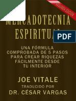 mercadotecnia-espiritual