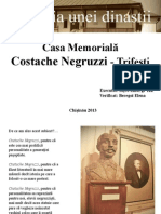 Costache Negruzzi - Copie (2)