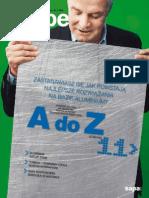 Shape Magazine #2 Poland