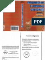Engineered Plumbing Design II ( ASPE)