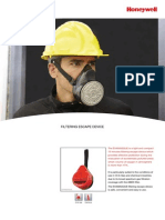 Evamasque UK PPE