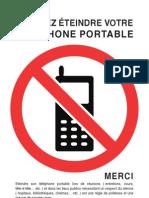 Afichette - no-mobile