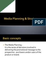 Media Plng