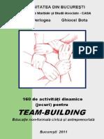 47332331-160-de-activităţi-dinamice-jocuri-pentru-TEAM-BUILDING
