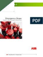 ABB IEC 60947-5-5