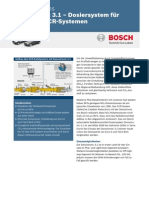 02 DS Sheet Denoxtronic 3 1-Dosiersystem 20110826