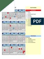 calendario perpetuo2
