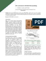 Hal-lirmm.ccsd.Cnrs.fr Docs 00-10-87 94 PDF D346
