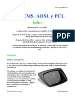 practica modems.pdf