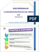 finanzas_personales_fca