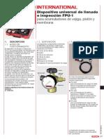 sp3501_fpu1-katalogversion_lq[1]