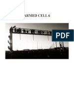 ARMED CELL 6