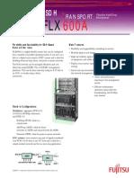 FLX600