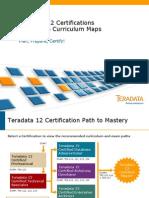 Article_Teradata Career Path
