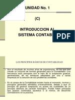 Unidad No. 1c Introduccion Al Sistema Contable-h