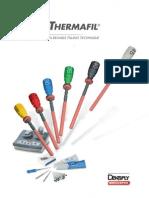 Brochure Thermafil