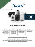 Y-cam-Manual-EN-v4.3