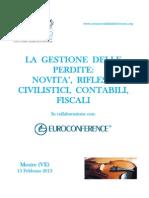 2013 02 15 Giornata Mestre - Dispensa[1]