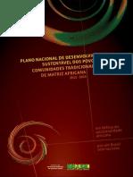 Plano Desenvolvimento Matriz Africana-185x260mm-V5