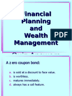 wealthmanagement quiz n answers