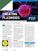 Creating Plasmoids (KDE)