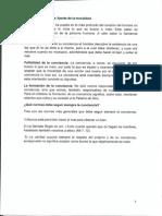 Mensaje Cristiano IV (5)