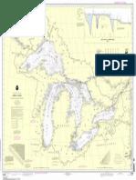 14500 Great Lakes