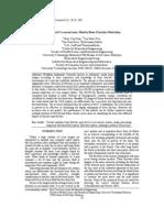 PDF_ajassp.2011.26.32