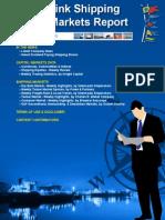 Shipping Newsletter Week26[1]